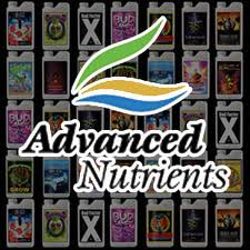 Advanced Nutrients Europe