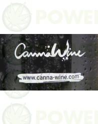 vino cbd tinto cannawine