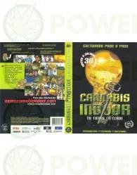 dvd, cannabisindoor, reportaje