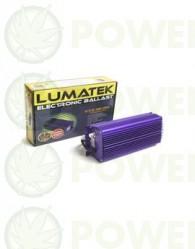 Balastro 1000 W Electrónico Lumatek Regulable