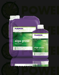Alga Grow Plagron