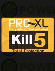 KILL 5 PRO-XL
