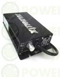 Balastro 600W Digital Nanolux Regulador de potenci