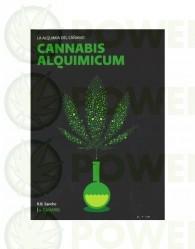 cannabis, alquimicum, sancho, cañamo