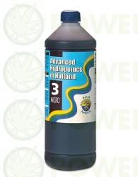 Fertilizante Dutch Fórmula Micro de Advanced