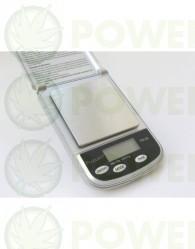 Báscula Digital FR-75 75 gr/ 0,01 gr