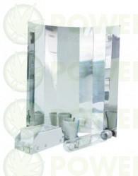 Kit 600 w Sunmaster Dual lamp (crec/flora)
