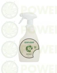 Leaf Coat Spray (BioBizz) contra hongos y plagas