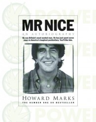 mr nice, howard, marks, howard marks, autobiografia
