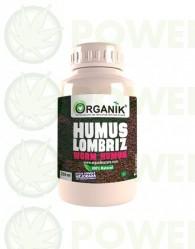 BONO de Humus de Lombriz Líquido 100% Natural