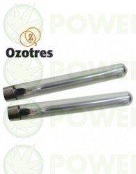 Lámpara emisora de ozono de repuesto