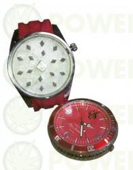 Reloj Grinder pulsera