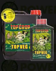 Comprar Top Veg de TopCrop Barato