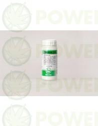 Tromin -Aceite de Neem