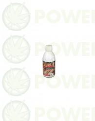 Vegex White Fly  Es un producto natural formulado a partir de extractos de torvisco (Daphne gnidium), Ruta chalpensis y Piper auritum que tiene un marcado efecto controlador de plagas muy prolificas como la mosca blanca u otros insectos de difícil elimina