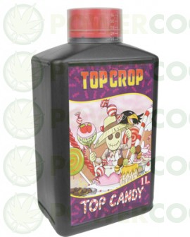 top candy-azucar-dulce-olor