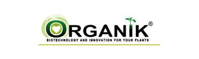 Organik Nature