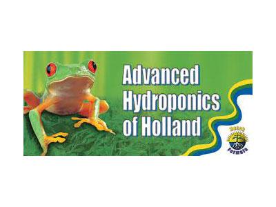 Advanced Hydroponics of Holland