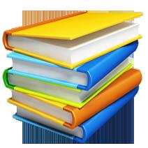 Libros y Revistas Cannabicos