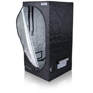 Armario de Cultivo DarkBox 60x60x140 cm 0