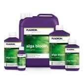 Alga Bloom Plagron 0