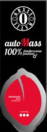 Auto Mass (Grass-O-Matic) 1