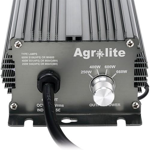 Balastro-Agrolite-600W-Dimmer-Devilight-Regulable 1
