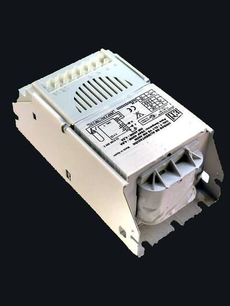 Balastro 400W ETI Electromagnético 0