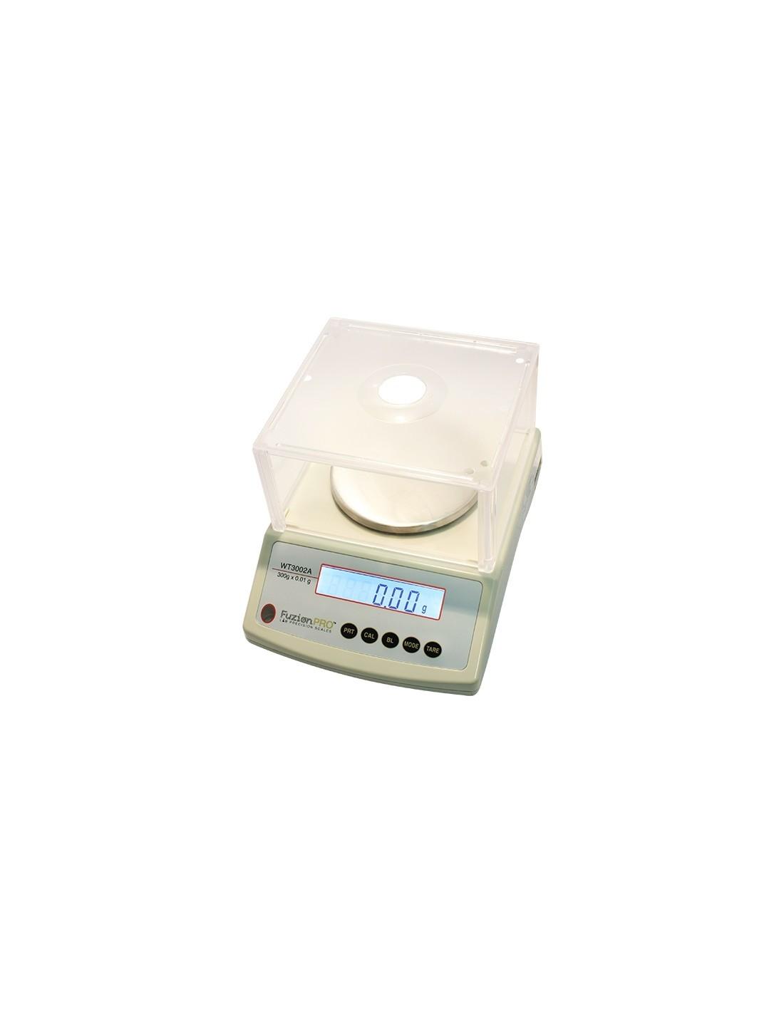 bascula-digital-precision-go-pro-300-0-01gr 3