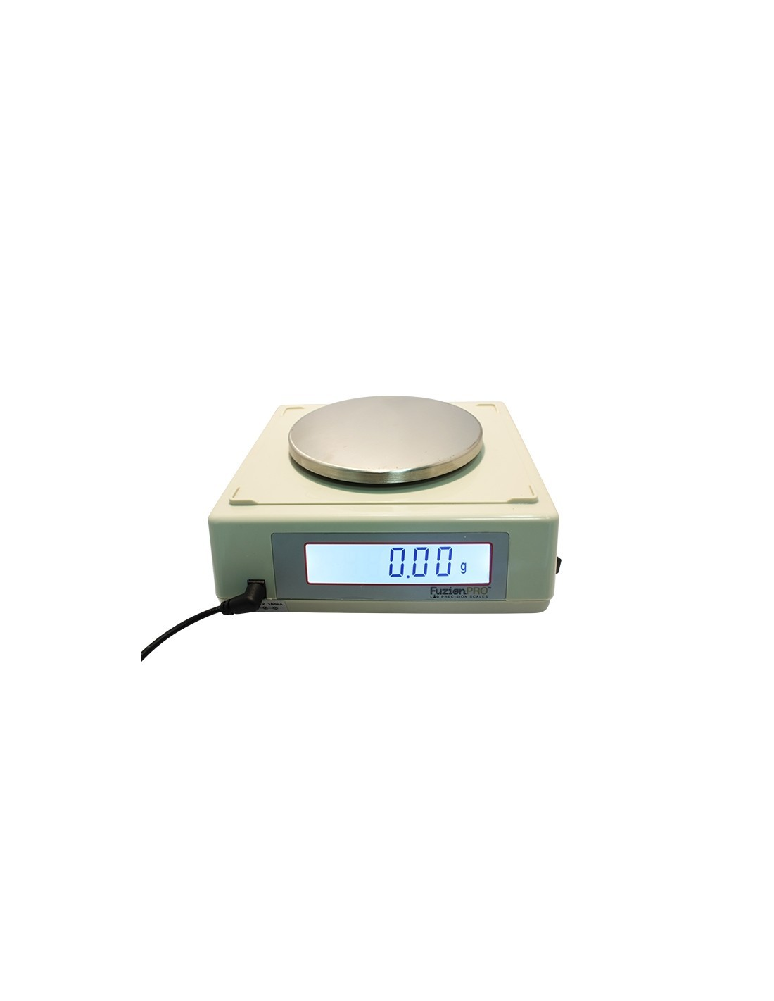 bascula-digital-precision-go-pro-300-0-01gr 0