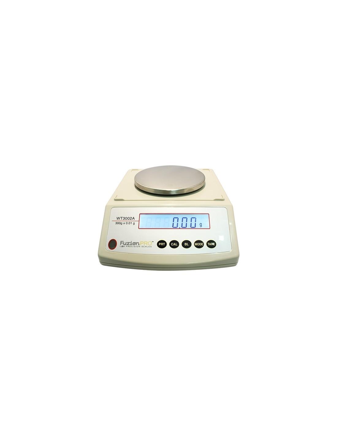bascula-digital-precision-go-pro-300-0-01gr 2