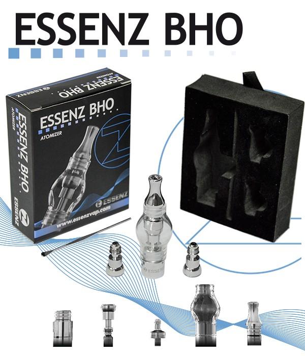 Atomizador BHO Essenz para Cigarro Electrónico 0