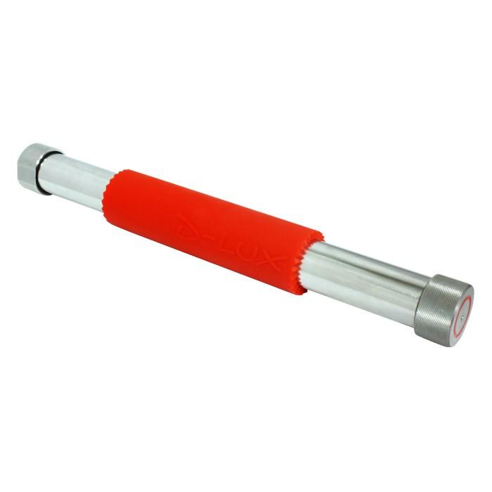 Extractor para la extracción de BHO y Aceites de Marihuana 1