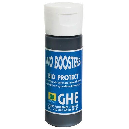 Bio Protect de GHE  0