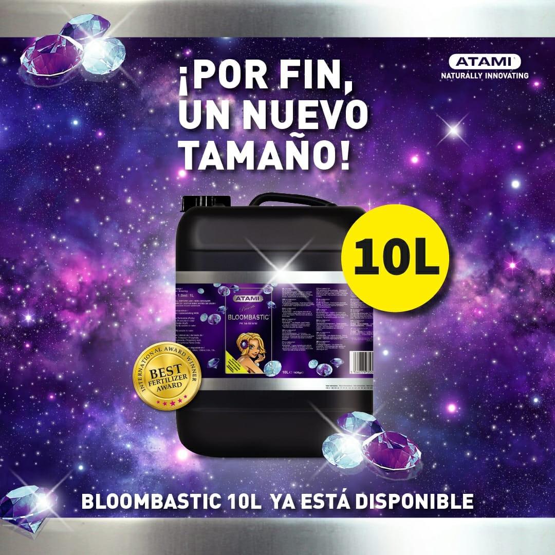 Bloombastic-Atami-10-Litros 0