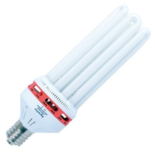 Bombilla 105w Agrolite CFL Floración (bajo consumo) 0