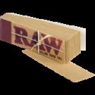 Boquillas de cartón Raw  0