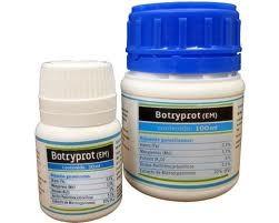 Botryprot 30 ml Eco-Protec Elimina Hongos de tu cultivo de Cannabis  Encuentra todos los productos para combatir plagas de nuestros cultivos en PowerCogollo.com, tu growshop más barato.  Botryprot 30 ml Eco-Protec Por fin un producto apto para usar en flo 0