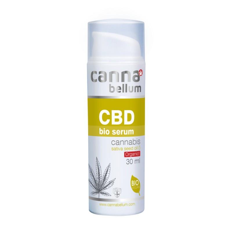 CANNABELLUM-CBD-BIO-SERUM-30ML 0