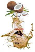 Esencia sabor a Coco Cigarro Electrónico E-Liquid 0
