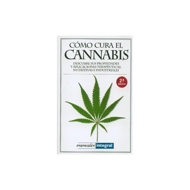 cura, cannabis, manuales, integral 0