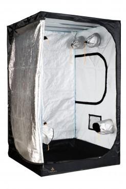 armario de cultivo 120x120x200 0