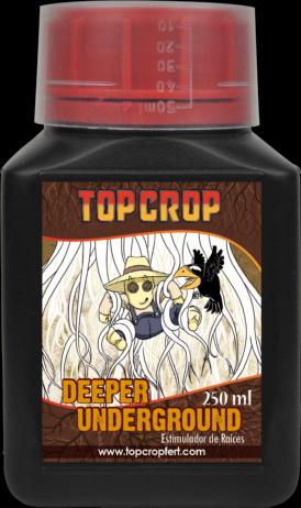 Deeper Underground (Top Crop) 0