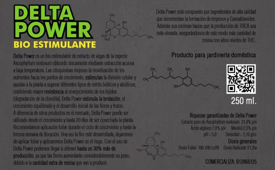 delta-power-bio-estimulante-de-algas 3