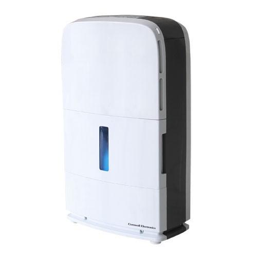 Deshumidificador Cornwall 12 litros/día 250W 0