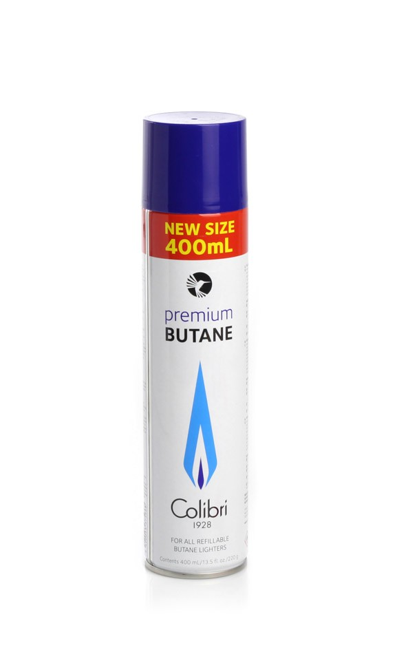 r Gas Colibrí para extraer Resina y BHO 0