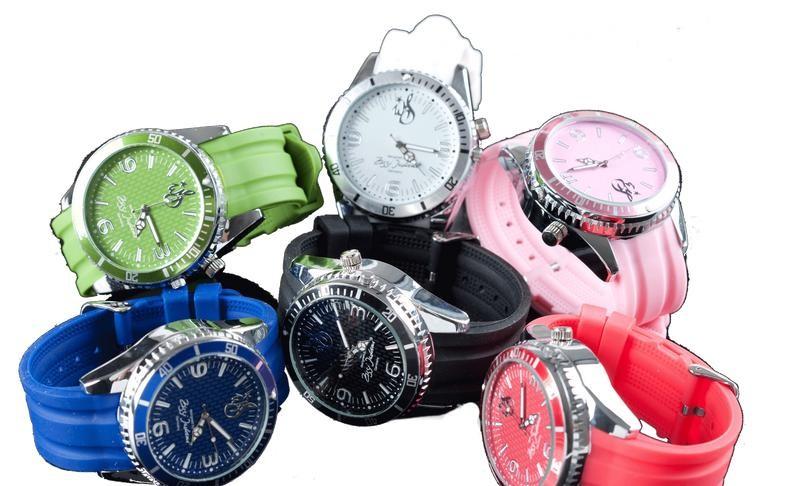 Reloj pulsera Grinder  1