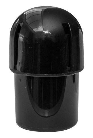 Grinder de Plástico 3 Partes, (Depósito y grinder) 1