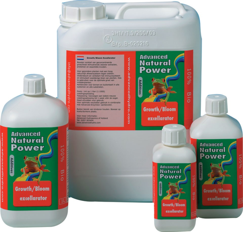Growth-Bloom-Excellerator-Advanced-Hydroponics 1