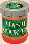 Hashmaker / Polm Maker  0